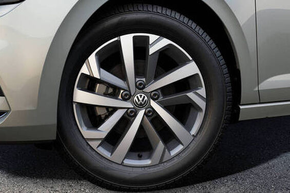 virtus-volkswagen-colombia-vista-lateral
