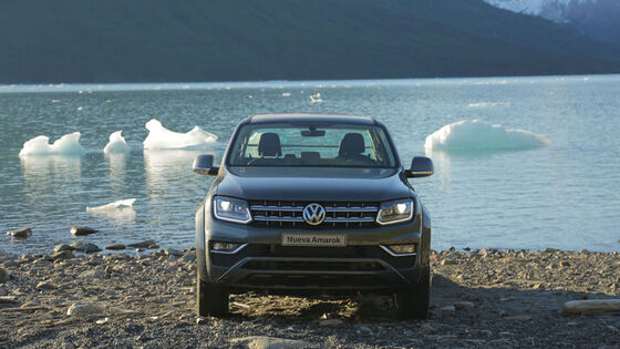 amarok-hightline-volkswagen-colombia