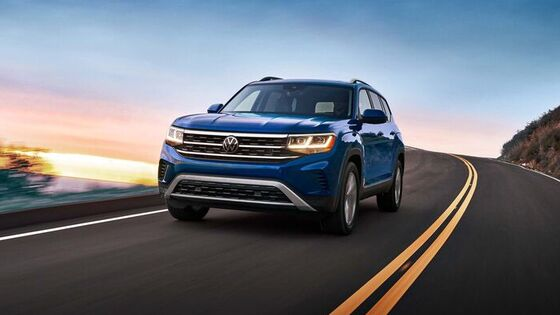 t-cross-volkswagen-colombia